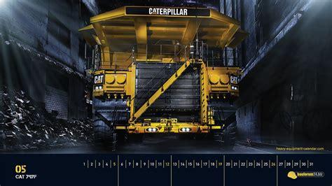 Caterpillar Engine Wallpaper by Caterpillar Hd Wallpapers Wallpaper Cave