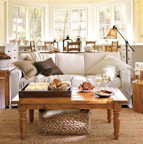 beautiful small living rooms marceladickcom
