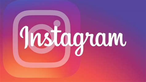 washing machine with dryer instagram adds another tool to negate its annoying
