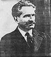 Boris Sidis - Wikimedia Commons