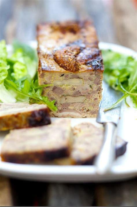 telematin recettes cuisine recette pate de foie de canard 28 images les