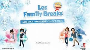 Activite Enfant 1 An : quick family breaks 1 menu adulte 1 menu enfant 1 ~ Melissatoandfro.com Idées de Décoration