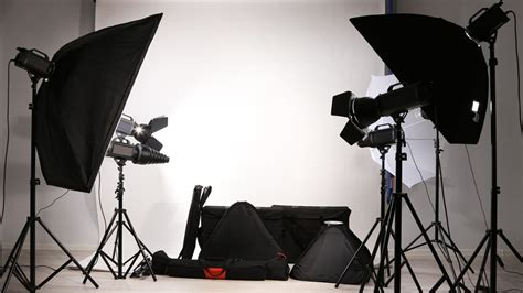 best led lights for photography 14 recommended lighting kits for photography b h explora