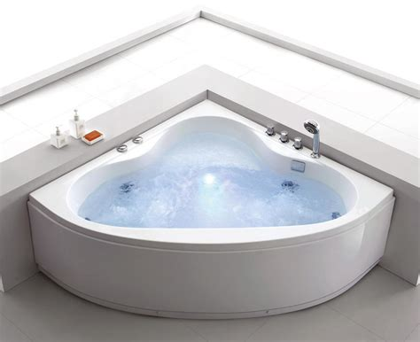 Top Benefits Of The Soaker Tub With Jets. Basement Bedrooms. Unfinished Rta Cabinets. Dual Flush Toilet. Cage Flush Mount Light. White Sofa. Chair Hammock. Willis Furniture. Crestview Collection