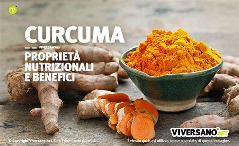 colorante alimentare in polvere dove si compra le propriet 224 della curcuma benefici controindicazioni e