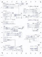 93 Dodge Daytona Wiring Diagram Picture