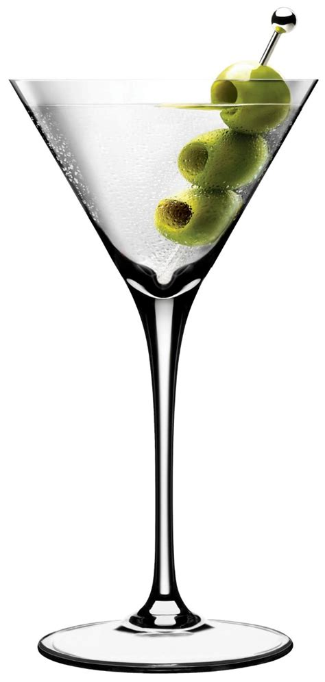 martini olive martini cocktail recipes easy cocktails