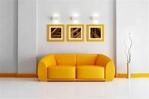 Farben Kombinieren Wohnung : farben die zu orange passen welche farben passen zu orange ~ Orissabook.com Haus und Dekorationen