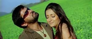 Tamil 720p video songs
