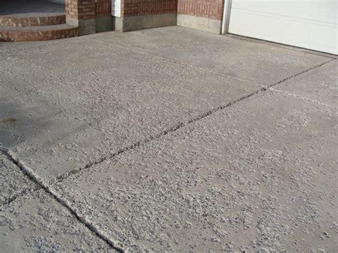 concrete driveway images