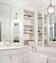 design white on white bathroom ideas modern house