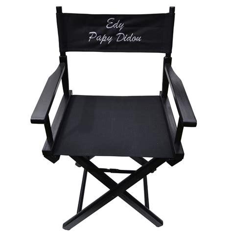 fauteuil personnalis 195 169 e
