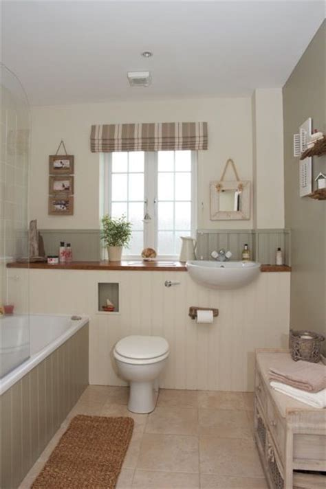 tongue and groove bathroom ideas tongue and groove bathroom tongue and groove