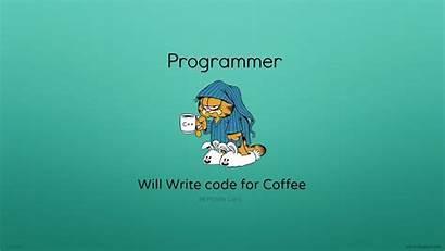 Programmer Wallpapers Desktop Computer Backgrounds
