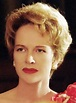 Judy Davis - Emmy Awards, Nominations and Wins ...