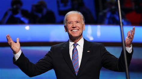 President Joe Biden Is Wearing White Shirt And Black Coat Hd Joe Biden Wallpapers Hd