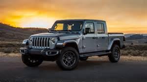de jeep  mustang veja os carros de velozes  furiosos