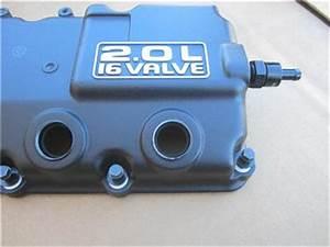 OEM 2002 2003 2004 Dodge Neon R T 2 0L Engine 16 Valve