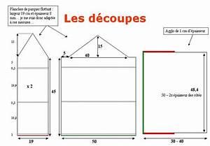 creer un plan de maison la maison conomique confortable With creer plan de maison 1 les plans maisonvanilla77