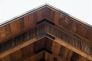 Carport Pultdach Neigung : gartenhaus mit pultdach so muss das ~ Whattoseeinmadrid.com Haus und Dekorationen