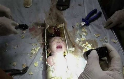 that s secret baby is just the tip of a disturbing trend blogs lifesite