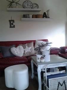 Wo Kommt Die Glasfaser Anschlussbox : wohnzimmer 39 ein platz wo die family zusammen kommt 39 mein ~ Michelbontemps.com Haus und Dekorationen