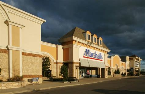 nashville west shopping center  parkes companies