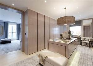 25 best ideas about dressing room design on pinterest for Dressing room designs in the home