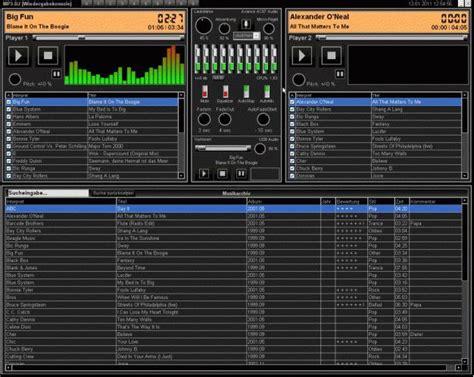 musik player die besten audio programme freewarede