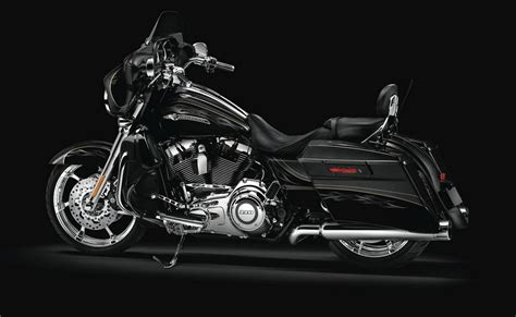 Harley Davidson Cvo Road Glide Backgrounds by 2012 Harley Davidson Flhxse3 Cvo Glide Motorcycle
