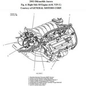 similiar gm 3800 engine belt diagram keywords buick3800 engine diagram in addition gm 3800 engine belt diagram