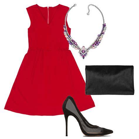 Valentineu0026#39;s Day Outfits | POPSUGAR Fashion