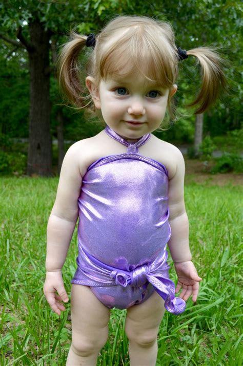 hisopal swimwear images  pinterest swimming