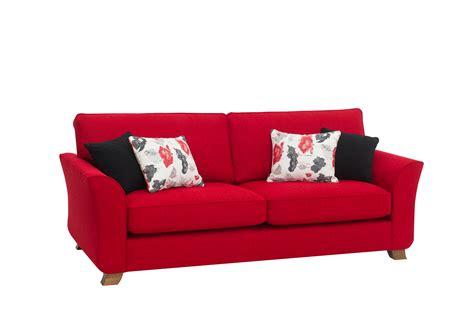 Stylish Home Interiors - sofa barn sofas from 599 sofabarn co uk