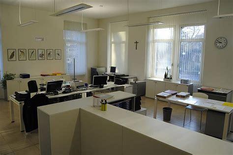 comune di firenze ufficio anagrafe cambiano gli orari di apertura per gli uffici anagrafe