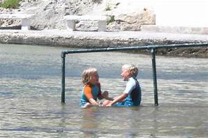 Einverständniserklärung Schwimmen : kindertauchen nautic team gozo ~ Themetempest.com Abrechnung