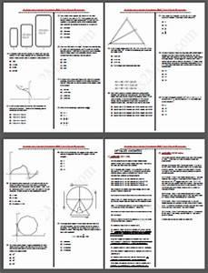 florida state university creative writing mfa help writing a apa research paper romans facts homework help