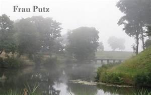 Putz Für Außen : frau putz verdens letteste lagkagebunde ~ Michelbontemps.com Haus und Dekorationen