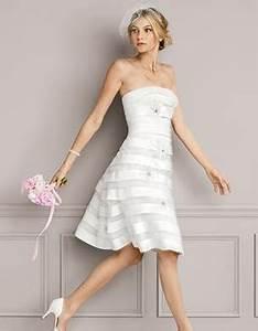 short wedding dresses lwdthe little white dress With little white dress wedding