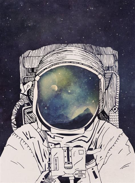 Best Space Drawings Ideas And Images On Bing Find What You Ll Love