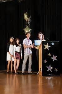 memorable ways  celebrate  grade graduation