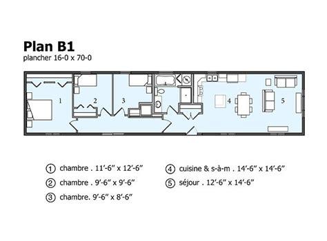 prix maison plain pied 3 chambres maison neuve lofts modulaires modèle lmb