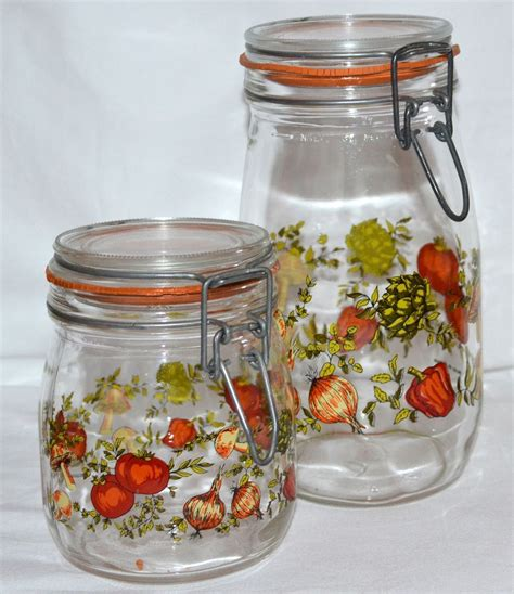 glass kitchen canister set glass kitchen canister set 28 images buydealsnow glass
