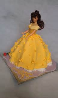 beauty and the beast cake topper birthday cake suzzle cakes