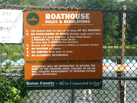 Echo Lake Park Nj Paddle Boats by Warinanco Park Roselle Nj 171 Your Complete Guide To Nj