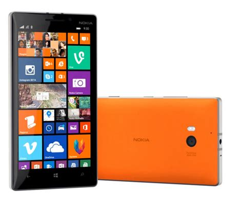 lumia 730 930 prices not cheap but 830 really expensive