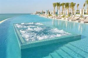 Neu Swimming Pool : burj al arab the terrace baz ny v gner pool ~ Markanthonyermac.com Haus und Dekorationen