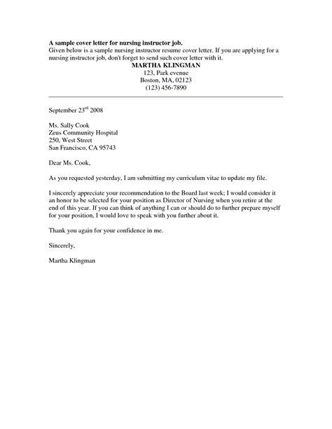 resume objective sles management business instructor resume sales instructor lewesmr