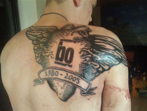 suchergebnisse fuer boehse onkelz tattoos tattoo