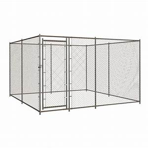 image gallery outdoor dog kennels With lowes dog kennels for sale